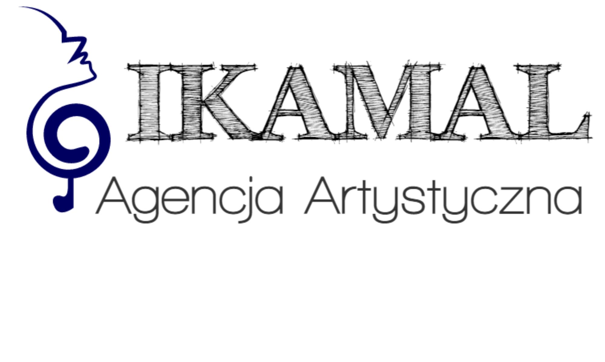 Agencja Artystyczna IKAMAL